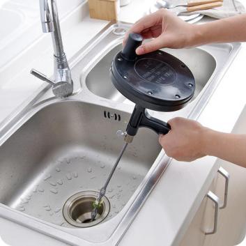 泰州疏通下水道实惠方便