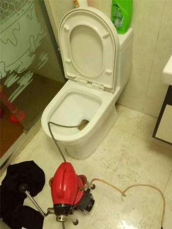泰州疏通下水道我们专业