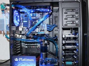 遵义收费实惠的电脑维修服务