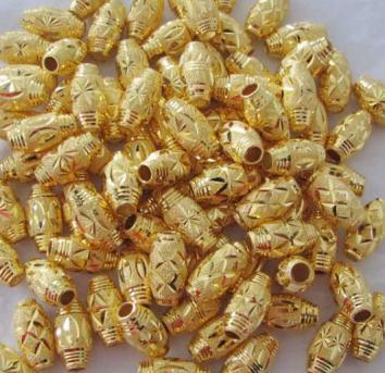 长春黄金回收黄金抵押周转