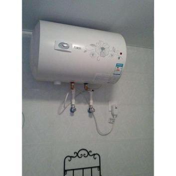 柳州专业万家乐热水器售后服务电话