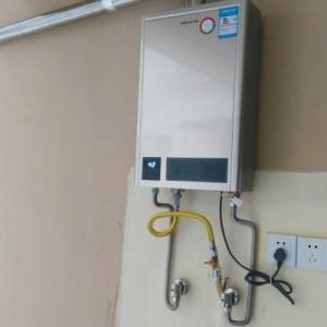 柳州万和牌热水器售后维修快速上门服务