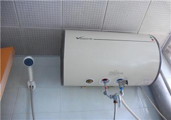 提供万和热水器售后维修咨询服务