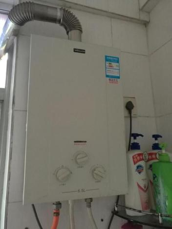柳州万和热水器售后服务经验丰富