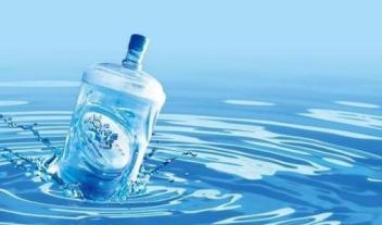 如何选购质量可靠,价格适中的桶装水
