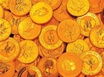 苏州吴中地区正规的从事黄金回收的金店