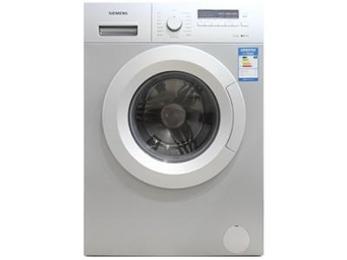 怎样清洗洗衣机呢?