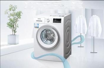 维修洗衣机的方法妙招