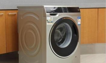 洗衣机怎么维护清洗