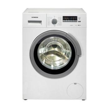 全自动洗衣机不进水怎么找售后