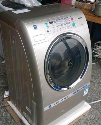 柳州三洋洗衣机售后服务电话