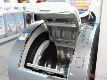 柳州三洋洗衣机售后技术好服务一流