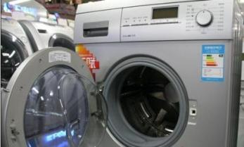 柳州三洋洗衣机售后维修服务专业可靠