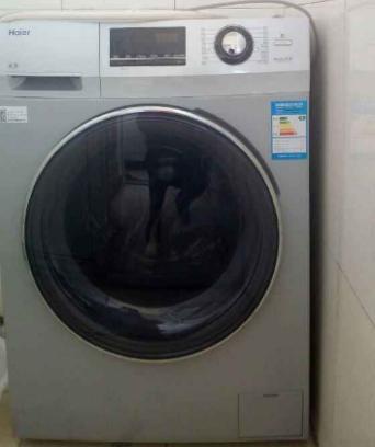 柳州海尔洗衣机维修《海尔洗衣机专修》