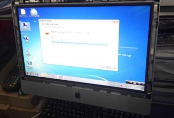 遂宁修电脑在哪
