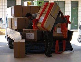 抚松搬家公司满足不同人群的需求