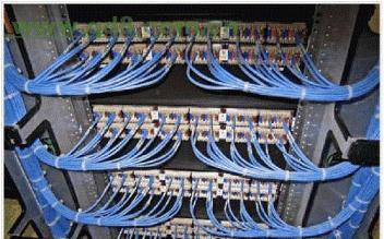 绍兴无线覆盖:Cisco胖AP配置