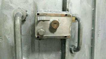 寿光钥匙忘记带找开锁公司