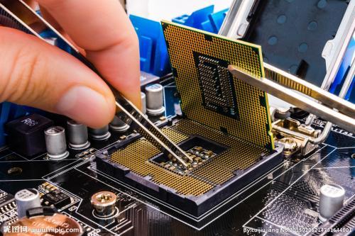 哈尔滨专业修电脑