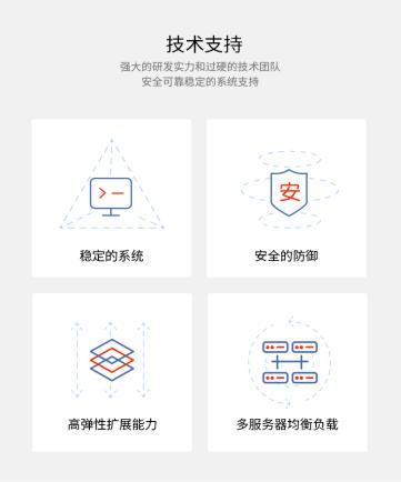 柳州小程序开发制作一体化服务
