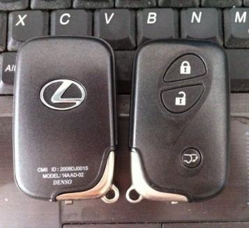 南昌专业匹配增加改装汽车钥匙