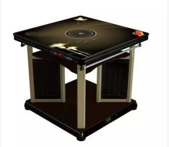 贵阳一均电暖炉售后完善可靠