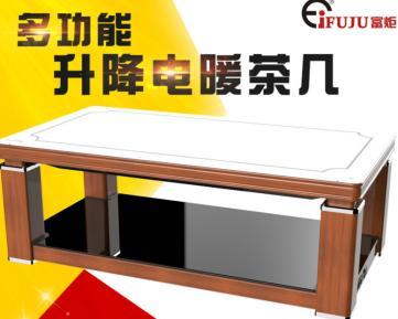 富炬专业电暖炉售后服务质量保证