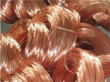唐山有色金属回收电缆