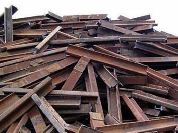 唐山有色金属回收循环利用