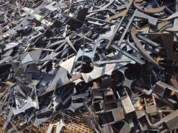 唐山废铜回收上门服务