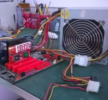 衡阳电脑手机维修 软硬件上门维修