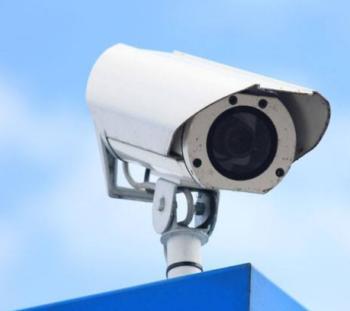 衡阳监控怎么安装?
