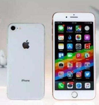 衡阳哪里可以维修苹果手机