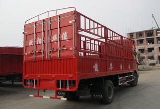 重庆物流货物运输长途搬家长途运输