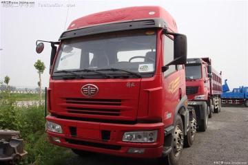 重庆物流公司货物运输安全快捷