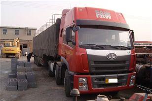 重庆到全国的物流货运零担整车货物运输