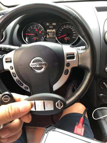 遵义专业开汽车锁安全可靠