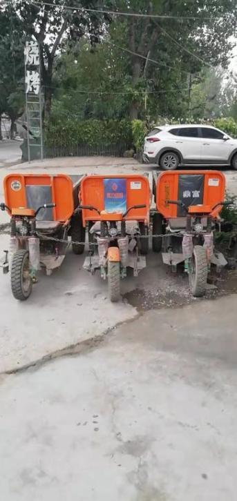 西安出租马路切割机等施工设备