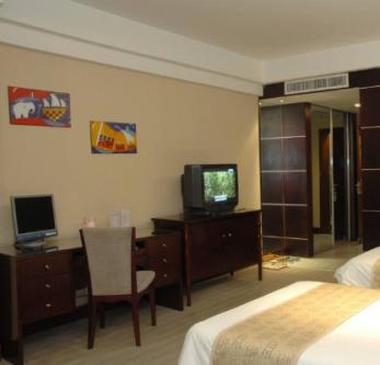 乐山回收酒店设备