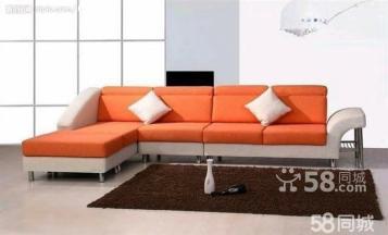 重庆永发沙发解决客户的各种沙发问题