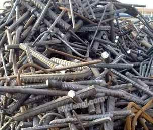 湛江废旧物资回收作用