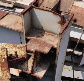 湛江废旧物资回收的三大应用