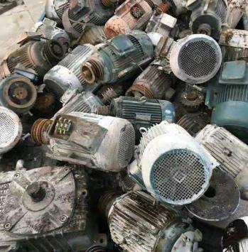 合金金属回收,合金的缺点