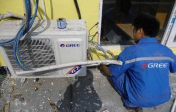 冰箱常见故障怎么维修