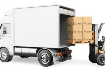 梅州企事业单位搬迁小型搬家公司