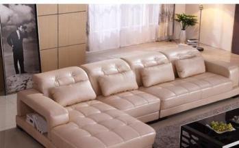 南充沙发翻新修复清洗