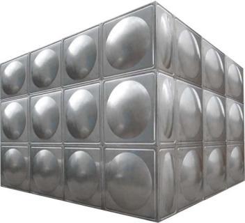 海南不锈钢水箱用途