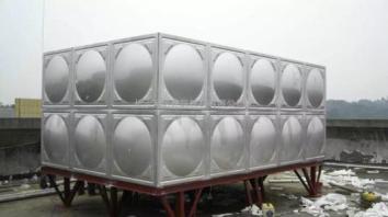 海南不锈钢水箱材质的鉴别方法