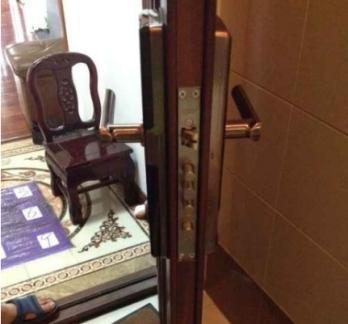 吴忠公安局登记备案的专业开锁服务中心