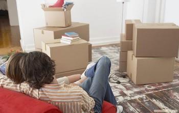 搬家的流程有哪些